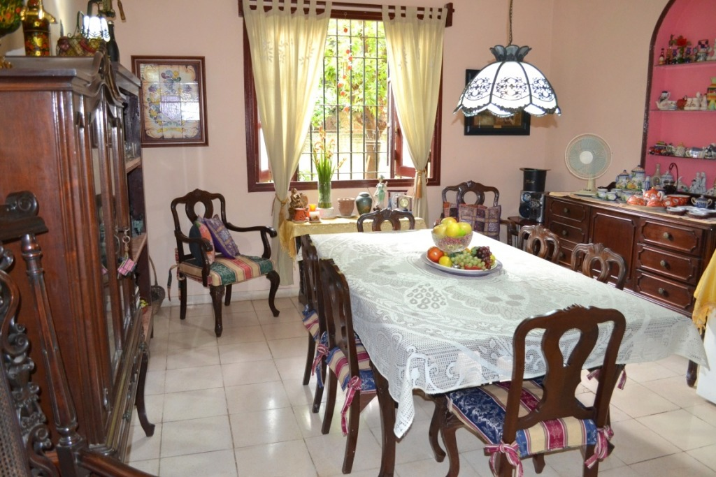 Casa particular in Havana. Find accommodation in all the cities on the island.